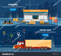 Logistic Banner Delivery Services Warehouse Trucking Stock Vector ... Getting Freight Back On Track Mckinsey Company Progressive Truck Driving School Chicago Cdl Traing State Highway Infrastructure And The Trucking Industry Nexttruck Utah Association Utahs Voice In Americas Foodtruck Industry Is Growing Rapidly Despite Study Safety Health Top Concerns Transportation Top Concerns Facing Today Blog Television 416 Pages Trucker Infographic Information Interesting Press Aria Logistics United States Wikipedia Firms Worried Electronic Logging Device Could Hurt