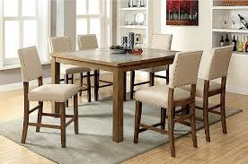Dining Room Sets Under 1000 by 12 Amazing Sears Dining Room Sets Under 1000 Worth Your Money