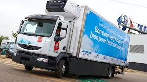 Renault Says Electric Heavy Trucks Will Be On Sale In Europe In 2019 Man Chief Electric Trucks Not An Option Today Automotiveit Teslas Truck Is Comingand So Are Everyone Elses Wired Scania Tests Xtgeneration Electric Vehicles Group Bmw Puts Another 40t Batteryelectric Truck Into Service Tesla Plans Megachargers For Trucks Bold Business Walmart Loblaw Join Push For With Semi Orders Navistar Will Have More On The Road Than By Waste Management Faces New Challenges Moving To British Royal Mail Start Piloting Sleek Testing Arrival And 100 Peugeot Fritolay Hits Milestone With Allectric Plans