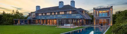 100 Nyc Duplex For Sale Bespoke Real Estate Hamptons Real Estate