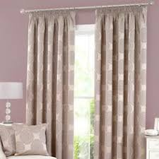 Bendable Curtain Track Dunelm by Grey Frances Thermal Pencil Pleat Curtains Dunelm 60 Wide