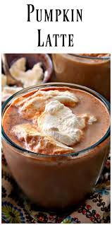 Gingerbread Pumpkin Trifle Taste Home by 687 Best Images About For The Love Of Pumpkin On Pinterest Fall