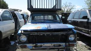 Junkyard Find: 1981 Toyota Pickup, Scrap Hunter Edition Used 1999 Toyota Tacoma Sr5 4x4 For Sale Georgetown Auto Sales Ky Jims Truck Parts Denver Co 80229 3035065119 Why Is Uses Trucks Business Insider Automotive Repair Shop Pick Up Trucks Best Of 2016 Tundra At Triangle New 2017 Diesel Price Httptoyotacarhqcomnew Pickup Beautiful 2005 Ta A Access 127 San Leandro Honda Cheap Cars Sale Bay Area Oakland Hayward Used Toyota Tundra Houston A In Houston Phoenix Az For In Jamaica 1990 3800
