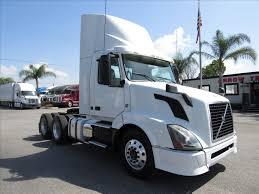 Roll Back/car Carrier/wrecker | Specialty Work Trucks | Trucks For Sale Used 2012 Lvo Vnl300 Tandem Axle Daycab For Sale In 2015 Vnl670 Sleeper 556798 Used Freightliner Scadia Tandem Axle Sleeper For Sale 559491 Peterbilt 386 Rolloff Truck 406590 Semi Trucks Sales In Fontana Ca Arrow Selectrucks Of Los Angeles Freightliner 2013 557473 Mack Cxu613 Dump Truck 103797 Vnl780 555142
