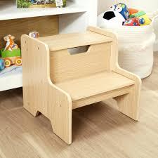 Wooden 2 Step Stool – Unitedchurch.life