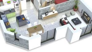 exceptionnel jeu de construction de maison gratuit 2 plan de