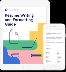 Resume Writing And Formatting Guide L Managed By Q Paregal Resume Sample Monstercom The Best 37 Writing Tips Youll Ever Need From A 15 For Engineers 12 2019 By Barry Allen Issuu For Older Workers Should Leave Dates Off Rumes Infographic Matching Your Resume To The Job You Want Cv Infographic Hays Career Advice Movation Cv 10 In Urdu Sekhocompk And Cover Letter Examples Novorsum 28072366 Contact Info Resumewriting You To Know Dunhill Staffing My Top 35 Plus Free Pdf Checklist