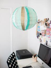 Cute Living Room Ideas For College Students by 10 Ways To Transform Your Space With Washi Tape Hgtv