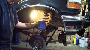 Coil Spring Type Air Bag Install On A Snow Plow Truck - YouTube Windsor Spring And Alignment Ltd Opening Hours 1016 Crawford Ave Steamboat Springs Co Rv Repair Mobile Maintenance Services Bench Unbelievable Chevy Seat Pictures Ideas How To Change Leaf Spring Pins And Bushings On A Big Truck Kansas Patewale More Photos Sinhagad Road Vadgaon Budruk Pune 18004060799 Dry Freight Box Truck Repairs Commercial Bodies Body Klein Auto Houston Tx Texas Transmission Tr 102 Blakeney Dr Truro Ns Cargo Repair Mobile Shop Rear Leaf Shackle Kit Pair For 8897 1500 2500 Pickup Trailer Ontario Sales Service Parts