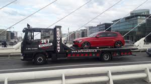 Tow Truck Dublin ~ 24/7 Vehicle Breakdown Recovery Dublin Bafco Breakdown Truck Kiddie Ride At Minydon Towyn Flickr Mental Man Turns Vw Pickup Into 179mph Dragster A Little Of My 3d Cg Animation A Car And Truck On 24 Hour Road Service Mccarthy Tire Commercial Emergency Car Bike Van Breakdown Recovery Tow Truck Towing Service Toy Tow Matchbox Thames Trader Wreck Aa Rac Siku Diecast With Van 1000 Hamleys For Toys Tractor Cstruction Plant Wiki Fandom Powered Khan Recovery 155 Wcar Red Mercedes Actros Tilt Slide China 15t 4x2 Motor Vehicle Towing Wrecker Lorry Austin 20hp The National Museum Trust