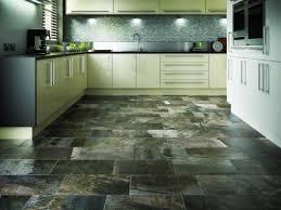 slate look porcelain tile daltile professional builder
