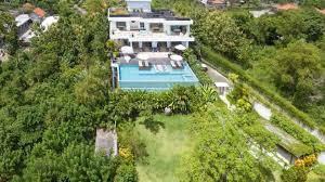 100 Kalia Costa Rica Photos Of Villa In Bali Villanovo