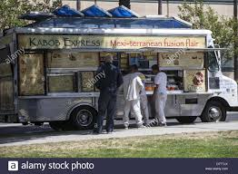 Food Trucks Los Angeles Stock Photos & Food Trucks Los Angeles Stock ... Food Trucks In Los Angeles Foodtruckrentalcom Truck Archives 19 Essential Winter 2016 Eater La Filefood Trucks At The For Haiti Benefit West Best In Cbs Mariscos Jalisco Dtown Street Restaurant The Greasy Wiener Hot Dogs Los Angeles March 5 Stock Photo Edit Now 410279140 Head To This Mexicalistyle Taco Truck East Rbacoa Condiments From A 49394118