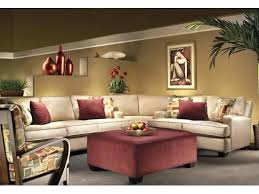 Cheerful Rooms To Go Living Room Sets Beautiful Furniture Contemporary