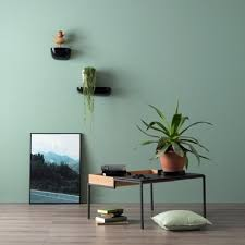 wohnzimmermöbel auf rechnung kaufen baur