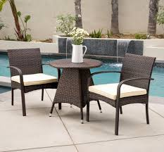 21 Decoration Outdoor High Bistro Chairs   Galleryeptune Pub Tables Bistro Sets Table Asuntpublicos Tall Patio Chairs Swivel Strathmere Allure Bar Height Set Balcony Fniture Chair For Sale Outdoor Garden Mainstays Wentworth 3 Piece High Seats Www Alcott Hill Zaina With Cushions Reviews Wayfair Shop Berry Pointe Black Alinum And Fabric Free Home Depot Clearance Sand 4 Seasons Valentine Back At John Belden Park 3pc Walmartcom