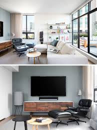 100 Loft Apartment Interior Design Falken Reynolds Have Ed The S Of This