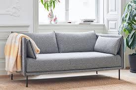 skandinavische möbel accessoires schöner wohnen