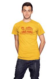 Anchorman I Love Lamp Shirt by Amazon Com Rocket Factory Stay Classy San Diego Funny Anchorman T
