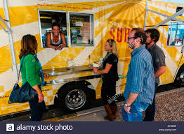 New Mexico Food Stock Photos & New Mexico Food Stock Images - Alamy Om Nom 505 Closed Food Trucks 9101 La Baranca Av Eastside Truck App Developed In Alburque Connecting Vendors To Friday Truck Pod And Schedule Ann Arbor A Challenge Cooking Up Local Hyder Park Allows Food Trucks Park Closer Restaurants Krqe The Supper Familyowned Taco Brings Fresh Taste Dtown Lincoln Unl Bottoms Up Barbecue Brew Infused