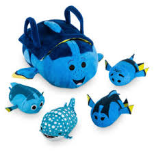 Finding Nemo Bath Set by Finding Nemo Tsum Tsum Collection Now Available Online My Tsum Tsum