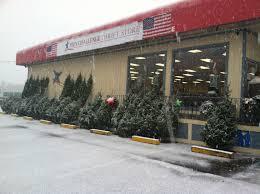 Fraser Fir Christmas Trees For Sale by Teen Challenge New England Teen Challenge Christmas Trees