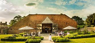 Ufton Court   Barn Wedding Venue Berkshire   Gay Wedding Guide UK Wasing Park Barn Wedding Venue In Berkshire December Ten Of The Best No Corkage Venues Weddingplannercouk 25 Cute Venues Hampshire Ideas On Pinterest Flower Of Monks How To Find The Perfect Bijou Ideal Wickham House Castle Gallery Jacobs Pillow Collective Wedding Hampshire Rivervale Yateley Massachusetts Tented Indoor Weddings 48 Best Images