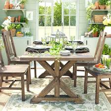 Pier One Imports Dining Table – Mentefeliz Bistro Table And Chair Sets Awesome With Image Of 69 Off Pier 1 Keeran Rubbed Black Round High Imports Ding Room Chairs One Ikea Has Recalls Bistro Chairs Due To Fall Hazard Console Intended For Plans E Coffee Ordinary 30 Fresh Outdoor In Pier One Accent Apkkeurginfo Round Table Chriiscience1stoaklandorg Tables Indesignsme C Etched Metal Cstruction Cookingfevergames