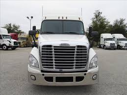 Used 2012 FREIGHTLINER CASCADIA Tandem Axle Sleeper For Sale   #540417 2014 Freightliner Cascadia Maple Shade Nj 5000588195 Heavy Truck Dealerscom Dealer Details Arrow Sales In 08052 Chambofcmercecom Used Kenworth Trucks For Sale Ripoff Report Of Atl Complaint Review Conley Arrow Truck Sales Trucks For Sale In Kenworth
