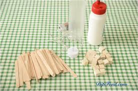 Popsicle Stick Lamp Dip Feed 1