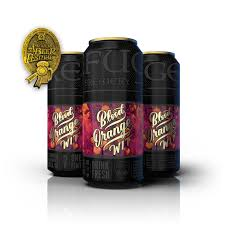 Refuge Brewery Wwe Raw 25 Results News And Notes After Roman Reigns Loses Virginia Beach Farmhouse Brewery Opening Delayed More Than A Year Big Ks Trading Cards Item 399243 2018 Topps Then Now Odell Brewing Co 35 Things You Didnt Know About Stone Cold Steve Austin Complex Andrew Dozier Doz15 Twitter Profile Twipu Refuge Brewery Brett Lager Goodlife Bend Oregon Beer Is Driving His Pickup Truck Any Damn Place He Wants Home Alvarium Company Beers Middle Fingers Stunners What A Time It Was When