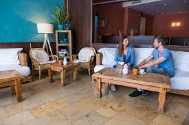 3 tage im hawaii hotel ko ono in konstanz nur 79 50