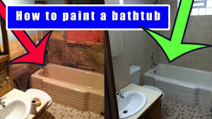 American Bathtub Refinishing San Diego by Articles With Bathtub Resurfacing San Diego Ca Tag Fascinating