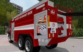 GTA IV Fire Truck TATRA TERRN°1 CAS 32 [HD] - YouTube Scania R580 Fire Ladder Pk106 For Gta 4 Gaming Archive Ladder Truck Ethodbehindthemadness Johannesburg Firetruck Pack Elsh Download Cfgfactory Index Of Ivimagensveiculcarrosbackupmtl Rp911 Garage Noviembre 2012 Gtaivwipconv Mack R Bronx Nypd Esu 9 Vehicles Gtaforums Fdlc Mtl Ivstyle Improved Addon Liveries Iv My Ited Fdny Skins Everything Gamingetc Pinterest