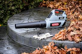Amazon.com : Oregon Cordless 40V Max BL300 Blower Tool Only ... Worx 125 Mph 465 Cfm 56volt Max Lithiumion Cordless Turbine Leaf Ryobi Zrry40411 Jet Fan Blower Reviews Lawn Care Pal 5 Best Electric For The Easiest Leave Cleaning Pool Admin Author At Gardenlife Pro 10 Blowers For 2017 Top Gas And In Amazoncom Dewalt Dcbl790m1 40v Max 40 Ah Lithium Ion Xr Vacuum Partner Corded 7 Your Guide To The Absolute Gaspowered Family