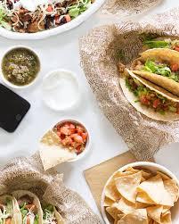 El Patio Mexican Grill Bakersfield Menu by Chipotle Mexican Grill 45 Photos U0026 100 Reviews Mexican 4709
