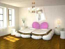chambre originale adulte lit original adulte lit original pas cher insolite lit adulte