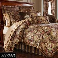 J Queen New York Marquis Curtains by Classique Damask Comforter Bedding Comforter Damasks And Master