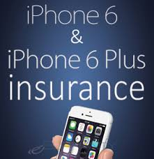 iPhone 6s Insurance