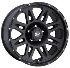 Amazon.com: Pro Comp Alloys Series 05 Wheel With Flat Black Finish ... Buy Light Truck Tire Size Lt30555r20 Performance Plus 4 Wheel Parts Pro Comps 6inch Suspension System For Facebook New Tireswheels 33x1250 Cooper Discover Stts On 17x9 Comp Rrhinowheelscom Amazoncom Steel Wheels Series Lights Lugs Offer Trsamerican Auto Pro Comp Black Wheels Tacoma World Chevy Silverado 1500 Nashville Tn Youtube Jeep Rubicon Cversion Gr8top W Tires 2006 33 16 Toyo Mud Terrain Chevrolet Balance Issue Bass Shops 12016 F250 67l 6 Stage I Lift Kit Only K4177b