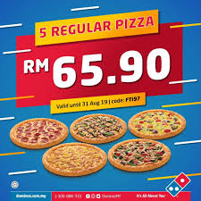 Picked By Us) Dominos Pizza Coupons June 2019 Dominos Get One Garlic Breadsticks Free On Min Order Of 100 Rs Worth 99 Proof Added For Pick Up Orders Only Offers App Delivering You The Best Promo Codes Free Pizza Pottery Barn Kids Australia 2x Tuesday Coupon Code Coupon Codes Discount Vouchers Pizza 6 Sep 2013 Delivery Domino Offer Code Special Seji Digibless Canada Coupoon 1 Medium 3 Topping Nutella In Sunday Paper Poise Pad Coupons Lava Cake 2018 Barilla Pasta 2019