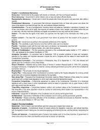 cabinet agencies definition ap gov page 5 azontreasures com