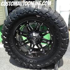 20x10 Fuel Hostage D531 Black - 38x13.50r20 Toyo Open Country M/T ... Wheel Collection Fuel Offroad Wheels Silverado 20x10 Hostage Truck Trucks Amazoncom Offroad Lethal Black 20106135mm 24mm T23 Off Road Rims By Tuff Hostile Sprocket Review Youtube Jesse James Wheels Rims In Houston 8775448473 20 Inch Moto Metal Mo976 2016 Dodge Ram 4 Parts Method Race 600 Series And 20x12 6 Lift Ford F150 Free 2015 Dodge Ram 2500 Black Deep Dish