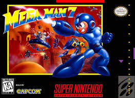 Mega Man 7 | Game Grumps Wiki | FANDOM Powered By Wikia