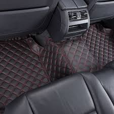 Vw Passat Floor Mats 2015 by Awesome Automobile Floor Mats Toyota Carpet Awsa With Regard To