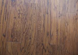 Modern Concept Laminate Tile Flooring Texture With Wood Looks Great And Wears