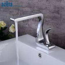 sanitärkeramik neue moderne einzigen griff hebel messing aqua bad becken wasserhahn buy becken wasserhahn bad becken wasserhahn waschbecken