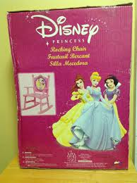 Disney Princess Rocking Chair - Pink - New Disney Rocking Chair Cars Drift Rockin Santa Mickey Mouse Gemmy Wiki Fandom Powered By Wikia Amazoncom Rocker Balloons Discontinued Kids Ii Clined Sleeper Recall 7000 Sleepers Recalled Disneys Boulder Ridge Villas At Wilderness Lodge Resort Dixie Mouseplanet I Guess Its Two Years Gone By Now Chris Barry Mouse Kids Disney Chair Fniture Mickey Nursery Gift Top 20 Awesome Nemo Fernando Rees Annie Sloan Chalk Pating Rocking In Theme Baby Happy Triangles Infant To Toddler My For My Classroom