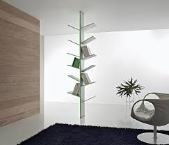 Floor To Ceiling Tension Rod Shelves by Shelving Floor To Ceiling Tensioned High Quality Designer