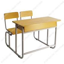 [Hot Item] Good Quality Simple Style School Furniture Double Student Desk  Chair Sf-51d Nan Thailand July 172019 Tables Chairs Stock Photo Edit Now Academia Fniture Academiafurn Node Desk Classroom Steelcase Free Images Table Structure Auditorium Window Chair High School Modern Plastic Fun Deal 15 Pcs Chair Bands Stretch Foot Bandfidget Quality For Sale 7 Left Empty In A Basketball Court Bozeman Usa In A Row Hot Item Good Simple Style Double Student Sf51d Innovative Learning Solutions Edupod Pte Ltd Whosale Price Buy For Salestudent Chairplastic Product On